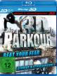 download Parkour.Beat.Your.Fear.2011.German.DL.1080p.BluRay.x264-UNTAVC