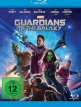 download Guardians.of.the.Galaxy.2014.German.DL.1080p.BluRay.AVC-ONFiRE