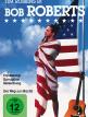 download Bob.Roberts.1992.German.1080p.WebHD.x264-CLASSiCO