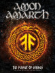 download Amon.Amarth.The.Pursuit.Of.Vikings.25.Years.In.The.Eye.Of.The.Storm.2018.COMPLETE.MBLURAY-FKKHD