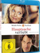 download Hauptsache.verliebt.2007.German.DL.1080p.BluRay.x264.iNTERNAL-1aQuali