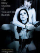 download The.Many.Shades.of.Juliette.March.XXX.720p.WEBRip.MP4-VSEX