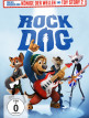 download Rock.Dog.2016.German.DL.AC3D.720p.BluRay.x264-OMGtv
