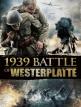 download 1939.Battlefield.Westerplatte.2013.German.1080p.BluRay.AVC-FiSSiON