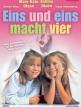 download Eins.und.eins.macht.vier.1995.GERMAN.DL.1080P.WEB.H264-WAYNE