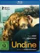 download Undine.German.1080p.Bluray.x264-EmpireHD
