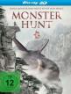 download Monster.Hunt.3D.2015.German.1080p.BluRay.x264-STEREOSCOPiC