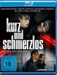 download Kurz.und.schmerzlos.1998.German.AC3.BDRiP.XviD-SHOWE