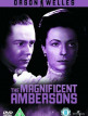 download The.Magnificent.Ambersons.1942.REMASTERED.1080p.BluRay.X264-AMIABLE
