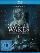 download When.She.Wakes.2019.German.AC3.BDRiP.XviD-SHOWE