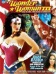 download Wonder.Woman.XXX.An.Axel.Braun.Parody.1080p.WEBRiP.MP4-GUSH