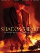 download Shadowheart.German.2009.DL.BDRiP.x264.iNTERNAL-FiSSiON