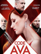 download Code.Ava.Trained.to.Kill.2020.German.DTS.DL.720p.BluRay.x264-KOC