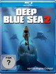 download Deep.Blue.Sea.2.2018.BDRip.AC3.Dubbed.German.XviD-POE