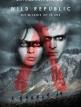 download Wild.Republic.S01E02.German.720p.WEB.x264-WvF