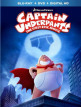 download Captain.Underpants.Der.supertolle.erste.Film.2017.German.DL.1080p.BluRay.x264-DETAiLS
