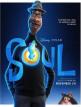 download Soul.2020.GERMAN.DL.720P.WEB.H264-WAYNE