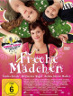 download Freche.Maedchen.2008.German.1080p.WEBRiP.x264.iNTERNAL-muhHD