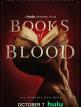 download Books.of.Blood.2020.1080p.WEB.h264-KOGi