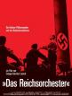 download The.Reichsorchester.2007.1080p.MBLURAY.x264-SNTN