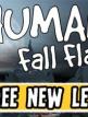 download Human.Fall.Flat.Dark-PLAZA