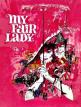 download My.Fair.Lady.1964.COMPLETE.UHD.BLURAY-SharpHD