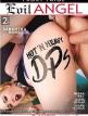 download Hot.N.Heavy.DPs.DiSC2.XXX.DVDRip.x264-Pr0nStarS