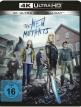 download New.Mutants.2020.German.UHDBD.2160p.HDR10.HEVC.EAC3.DL.Remux-pmHD