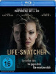 download Life.Snatcher.2019.German.AC3.BDRiP.XViD-HQX
