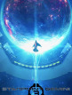 download Starpoint.Gemini.3-CODEX