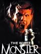 download White.Monster.1988.German.720p.BluRay.x264-SPiCY