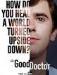 download The.Good.Doctor.S04E02.GERMAN.DL.1080P.WEB.H264-WAYNE