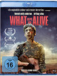 download What.Keeps.You.Alive.2018.DUAL.COMPLETE.BLURAY-RedHands