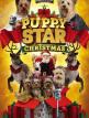 download Puppy.Star.Christmas.2018.MULTi.1080p.WEB.x264-CiELOS