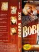 download Bobby.Sox.XXX.720p.WEBRiP.MP4-GUSH