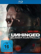 download Unhinged.Ausser.Kontrolle.2020.German.LD.WEBRip.x264-PRD