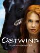 download Ostwind.Zusammen.sind.wir.frei.2013.German.1080p.BluRay.x265-PaTrol
