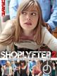 download Shoplyfter.2.XXX.DVDRip.x264-Pr0nStarS