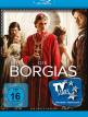 download Die.Borgias.Sex.Macht.Mord.Amen.S01.-.S03.Complete.GERMAN.DL.DUBBED.720p.BluRay.x264-miXXed