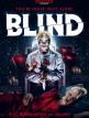 download Blind.Du.bist.niemals.allein.GERMAN.2019.AC3.BDRip.x264-UNiVERSUM
