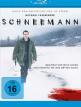 download Schneemann.2017.German.DL.1080p.BluRay.AVC-REMUX