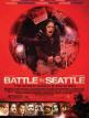 download Battle.in.Seattle.2007.German.AC3.BDRiP.XViD-KOC