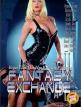 download Fantasy.Exchange.XXX.720p.WEBRiP.MP4-GUSH