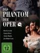 download Phantom.der.Oper.Teil.2.1990.German.HDTVRip.x264-NORETAiL
