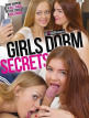 download Girls.Dorm.Secrets.XXX.2160p.WEBRip.MP4-VSEX