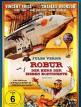 download Robur.Der.Herr.der.sieben.Kontinente.1961.Kinofassung.German.1080p.BluRay.x264-iNKLUSiON