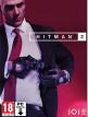 download Hitman.2-CPY