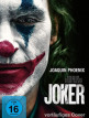 download Joker.2019.GERMAN.AC3.MD.TS.x264-CARTEL