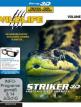 download Wildlife.1.Striker.3D.2006.1080p.BluRay.x264-PussyFoot
