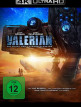 download Valerian.Die.Stadt.der.tausend.Planeten.2017.GERMAN.DL.2160p.UHD.BluRay.x265-ENDSTATiON